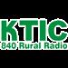 KTIC - 840 AM