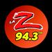 La Z 94.3 FM (KZZR)