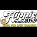 Hippie Radio (KTLB) - 105.9 FM