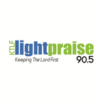 KTLF - Light Praise Radio 90.5 FM Colorado Springs, CO