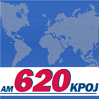 KPOJ 620