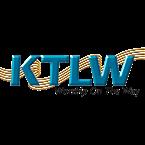Radio K214DN - KTLW 90.7 FM Surprise, AZ Online