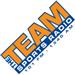 The Team (KTMM) - 1340 AM
