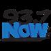 93.7 Now FM (KTMT-FM)