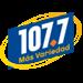 El Sancho (KLJA) - 107.7 FM