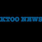 KTOO - 104.3 FM Juneau, AK
