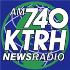 KTRH - 740 AM Houston, TX