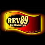 KTSC-FM - Rev 89 89.5 FM Pueblo, CO