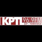 KTSN - 1340 AM Elko, NV
