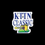 KTTN - 1600 AM Trenton, MO