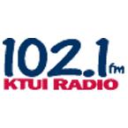 KTUI-FM - 102.1 FM Sullivan, MO