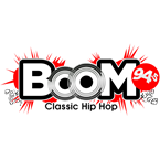 KSOC - K-Soul 94.5 FM Gainesville, TX