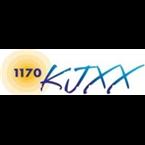 KJXX - 1170 AM Jackson, MO