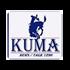 KUMA - 1290 AM