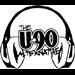KUMM - 89.7 FM