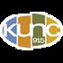 KUNC - 91.5 FM