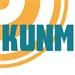 KUNM - 89.9 FM