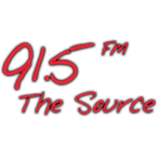 KUNV - 91.5 FM Las Vegas, NV