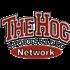 The HOG (KUOA) - 1290 AM
