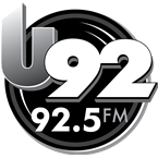 KUUU - U92 92.5 FM South Jordan, UT
