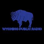 KUWR-HD2 - 91.9 FM Laramie, WY