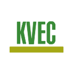 KVEC - 920 AM San Luis Obispo, CA