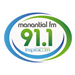 KVER - 91.1 FM