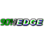 KVHS - 90.5 The Edge Concord, CA