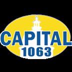 KPTL - Capital 106.3 Ankeny, IA
