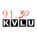 KVLU-HD3 - The Incubator 91.3 FM Beaumont, TX