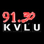 KVLU-HD3 - The Incubator 91.3 FM Beaumont, TX