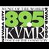 KVMR - 89.5 FM