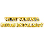 WVSC-cc - Institute, WV
