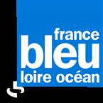 France Bleu Loire Ocean - 101.8 FM Nantes