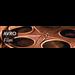 NPO Radio 4 Film (NPOR4FIL)