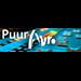 NPO Radio 2 Puur AVRO (NPOR2PUU)