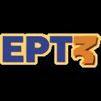 ERT3 95.8 - Thessaloniki