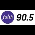 Faith 905