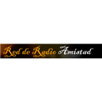 KHCB - Red de Radio Amistad 1400 AM League City, TX