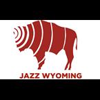 Jazz Wyoming