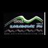 Bursa Karadeniz FM - 104.3 FM