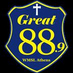 WMSL 889