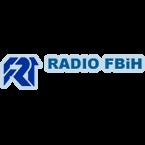 Radio FBiH - 95.7 FM Sarajevo
