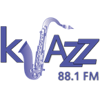 KKJZ 88.1 Live Radio Online