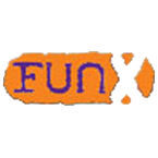 FunX Rotterdam - 91.8 FM Rotterdam