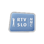 Radio Slo Koper 964