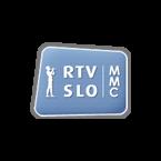 Radio Radio Koper - 96.4 FM Ľubľana Online