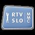 Radio Slo Koper - 96.4 FM