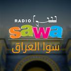 Radio Sawa 1004