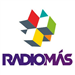 RadioMás (XHXAL) - 107.7 FM